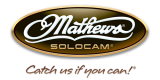 Mathews Logo