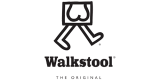 Walkstool Logo